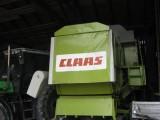 CLAAS 96 - Kosa tnąca 4,5 m