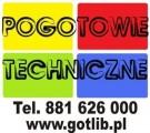 Naprawa piecyków gazowych Gliwice Tel. 881 626 000