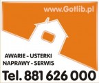 Napr. pralek Warszawa,Serwis Agd,  Tel. 881626000